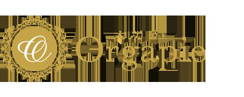 川崎市幸区のボディケア・筋膜整体・クラニオ内蔵セラピー・リフレクソロジー【オルガ ピエ】